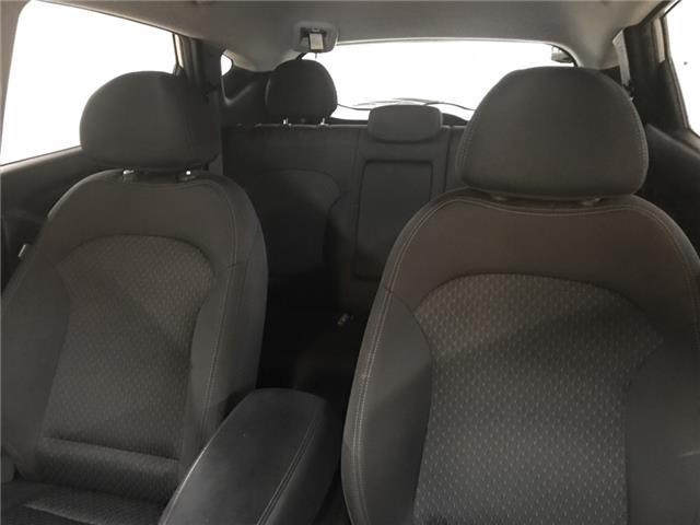 2012 Hyundai Tucson GL (Stk: S19460B) in Newmarket - Image 20 of 21