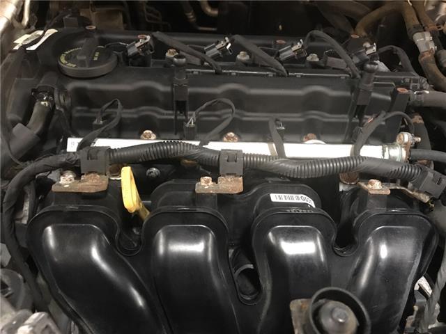 2012 Hyundai Tucson GL (Stk: S19460B) in Newmarket - Image 21 of 21