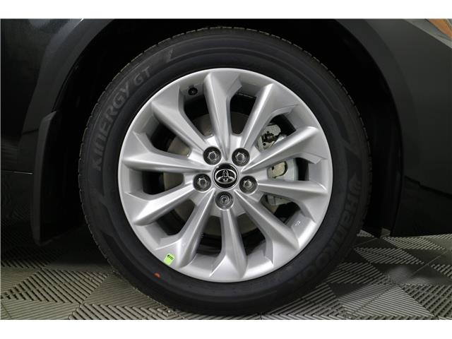 2020 Toyota Corolla SE (Stk: 293297) in Markham - Image 8 of 21