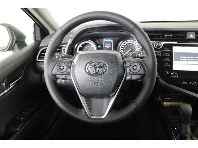 2019 Toyota Camry Hybrid SE (Stk: 293289) in Markham - Image 13 of 24