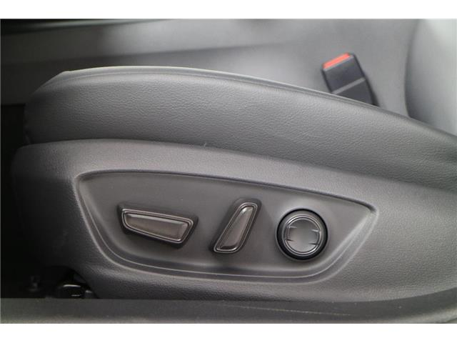 2019 Toyota Camry Hybrid SE (Stk: 293289) in Markham - Image 19 of 24