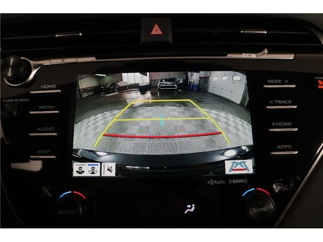 2019 Toyota Camry Hybrid SE (Stk: 293289) in Markham - Image 22 of 24