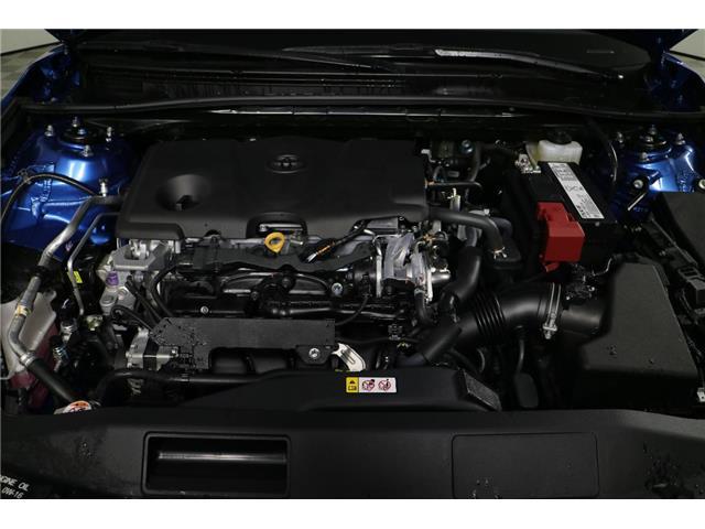 2019 Toyota Camry SE (Stk: 293225) in Markham - Image 9 of 23