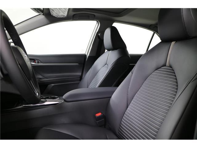2019 Toyota Camry SE (Stk: 293225) in Markham - Image 17 of 23