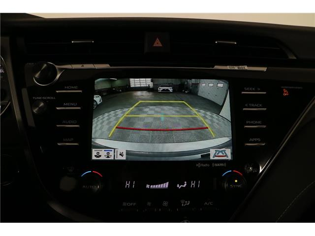 2019 Toyota Camry SE (Stk: 293225) in Markham - Image 19 of 23