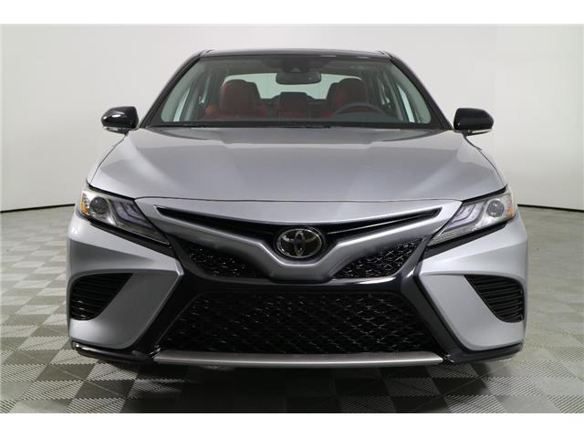 2019 Toyota Camry XSE (Stk: 293248) in Markham - Image 2 of 26