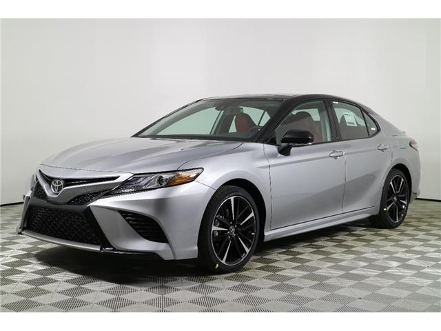 2019 Toyota Camry XSE (Stk: 293248) in Markham - Image 3 of 26