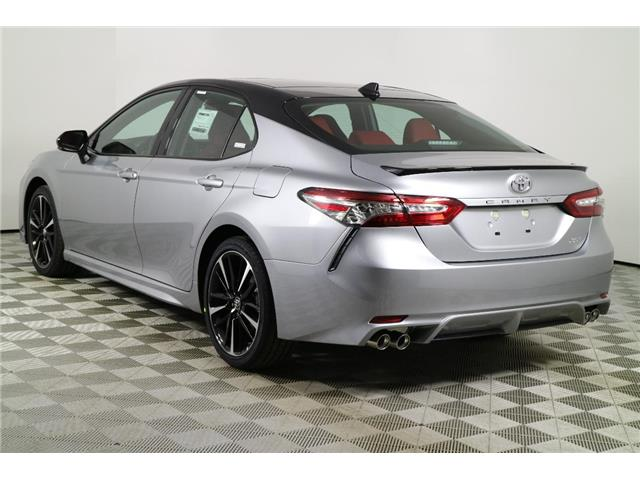 2019 Toyota Camry XSE (Stk: 293248) in Markham - Image 5 of 26