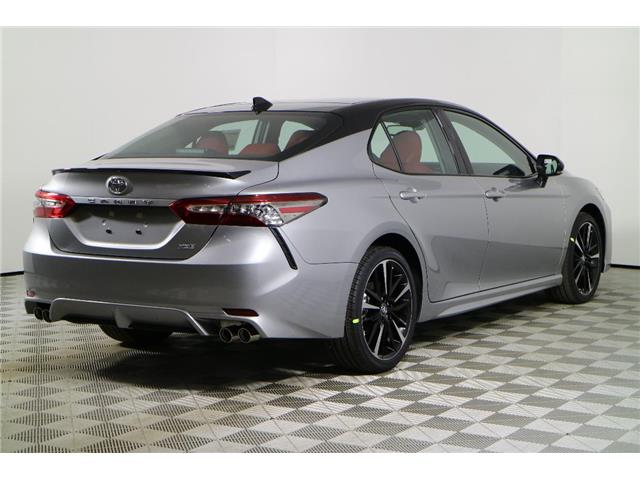 2019 Toyota Camry XSE (Stk: 293248) in Markham - Image 7 of 26