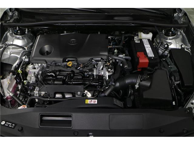 2019 Toyota Camry XSE (Stk: 293248) in Markham - Image 9 of 26