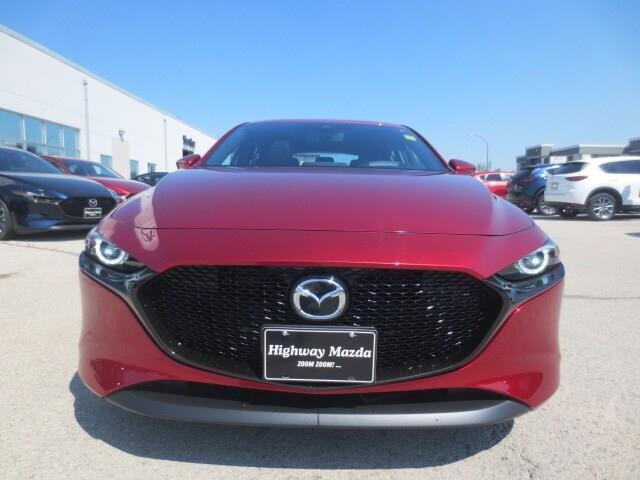 2019 Mazda Mazda3 Sport GT (Stk: A0254) in Steinbach - Image 2 of 28