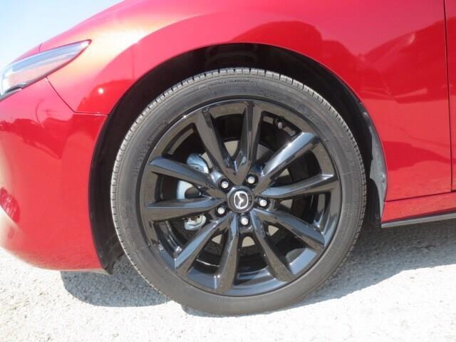2019 Mazda Mazda3 Sport GT (Stk: A0254) in Steinbach - Image 7 of 28