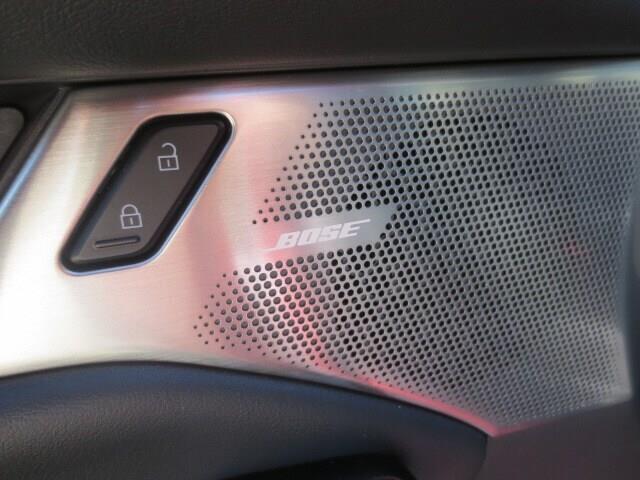 2019 Mazda Mazda3 Sport GT (Stk: A0254) in Steinbach - Image 12 of 28