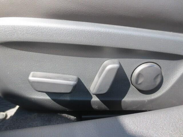 2019 Mazda Mazda3 Sport GT (Stk: A0254) in Steinbach - Image 14 of 28