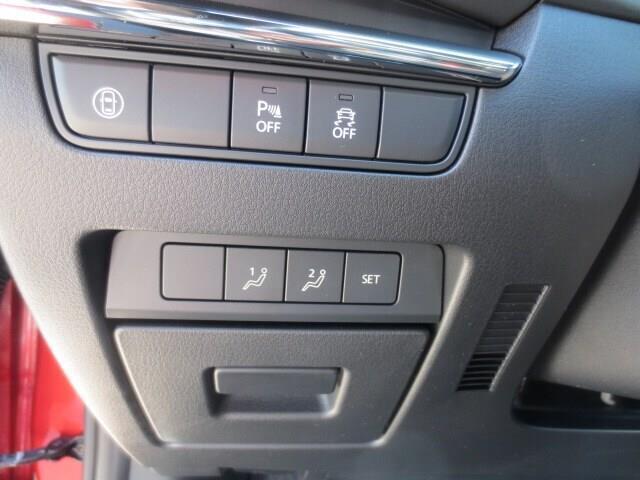 2019 Mazda Mazda3 Sport GT (Stk: A0254) in Steinbach - Image 15 of 28