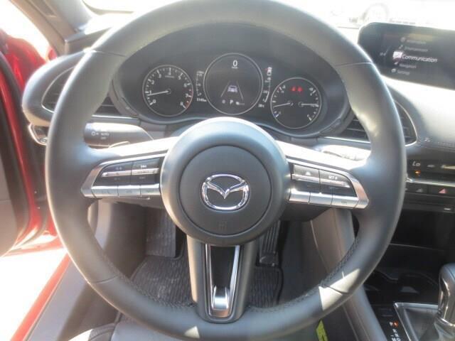 2019 Mazda Mazda3 Sport GT (Stk: A0254) in Steinbach - Image 16 of 28