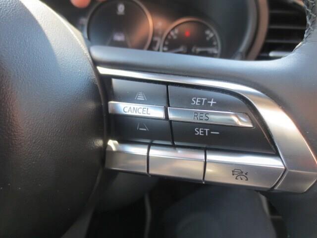 2019 Mazda Mazda3 Sport GT (Stk: A0254) in Steinbach - Image 17 of 28