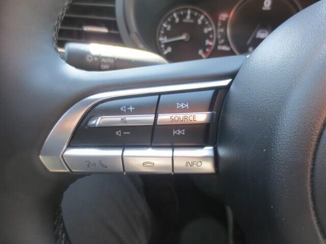 2019 Mazda Mazda3 Sport GT (Stk: A0254) in Steinbach - Image 18 of 28