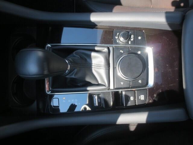 2019 Mazda Mazda3 Sport GT (Stk: A0254) in Steinbach - Image 21 of 28