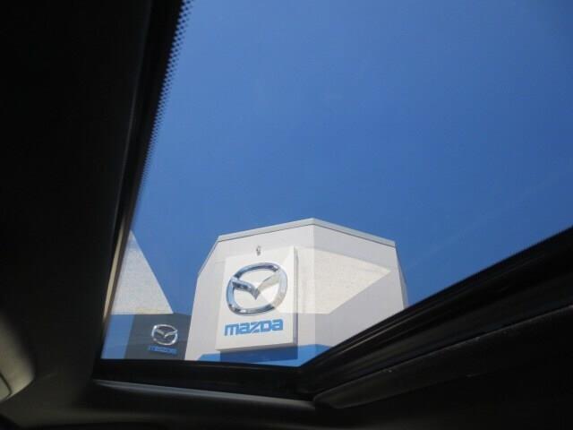 2019 Mazda Mazda3 Sport GT (Stk: A0254) in Steinbach - Image 28 of 28
