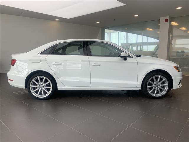 2016 Audi A3 2.0T Technik (Stk: B8734) in Oakville - Image 2 of 20