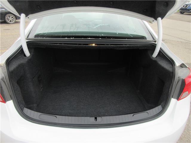 2018 Chevrolet Impala 1LT (Stk: 9054) in Okotoks - Image 23 of 24