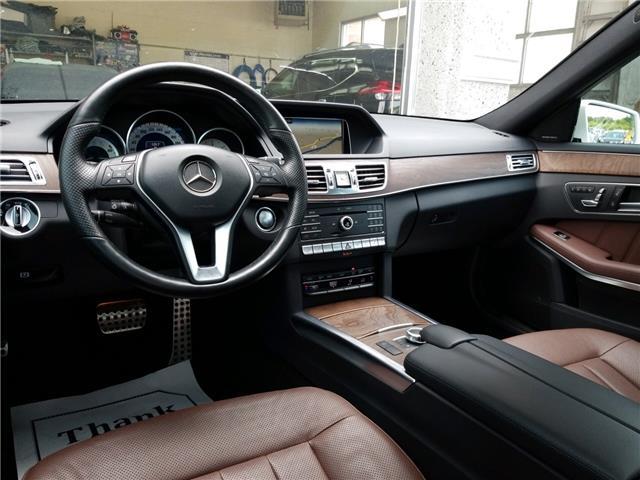 2016 Mercedes-Benz E-Class Base (Stk: 234028) in Cambridge - Image 26 of 26