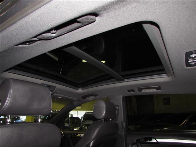 2013 Audi Q7 3.0 TDI (Stk: 5297) in North York - Image 12 of 22