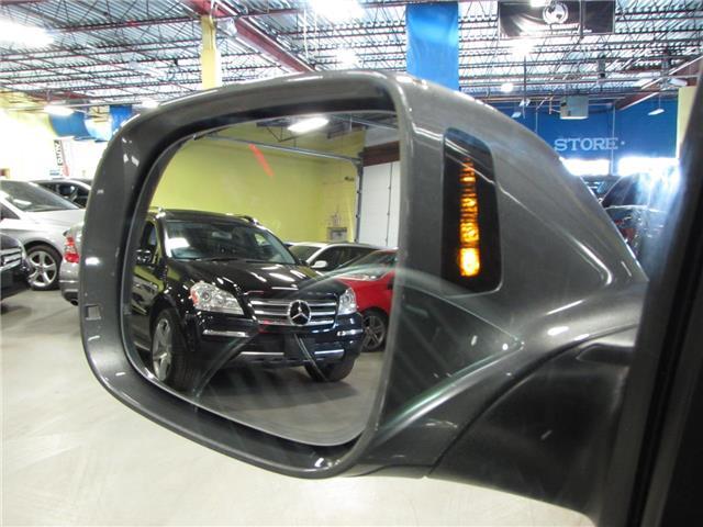 2013 Audi Q7 3.0 TDI (Stk: 5297) in North York - Image 19 of 22