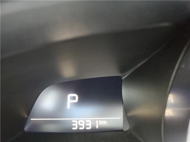 2018 Mazda Mazda3 Sport GS (Stk: M18150) in Saskatoon - Image 27 of 27