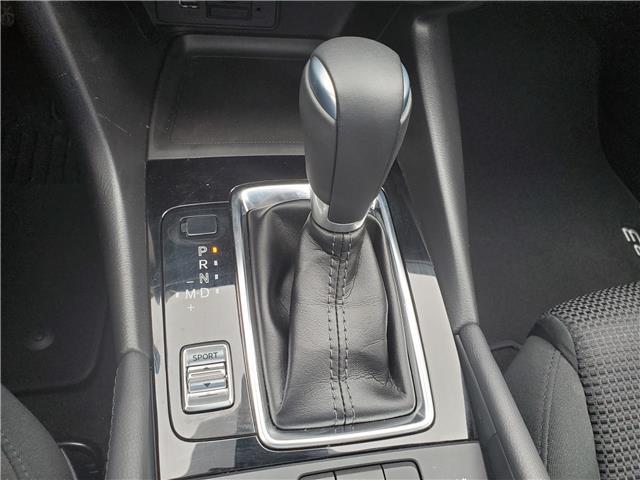 2018 Mazda Mazda3 Sport GS (Stk: M18150) in Saskatoon - Image 23 of 27