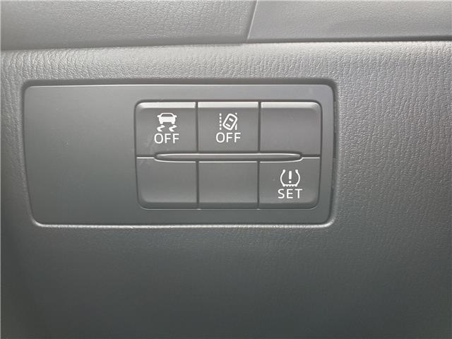 2018 Mazda Mazda3 Sport GS (Stk: M18150) in Saskatoon - Image 25 of 27