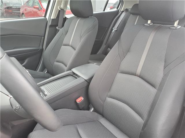 2018 Mazda Mazda3 Sport GS (Stk: M18150) in Saskatoon - Image 13 of 27