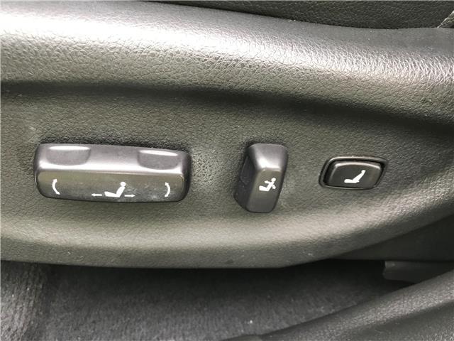 2011 Kia Sorento EX V6 (Stk: 21318A) in Edmonton - Image 15 of 23