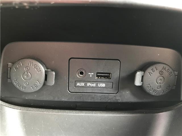 2011 Kia Sorento EX V6 (Stk: 21318A) in Edmonton - Image 21 of 23