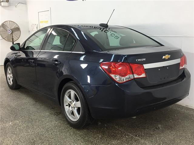 2015 Chevrolet Cruze 2LT (Stk: 35225J) in Belleville - Image 3 of 27