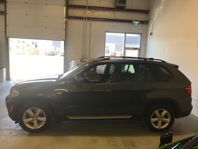 2011 BMW X5 xDrive35d (Stk: 1137) in Halifax - Image 4 of 19