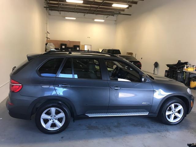 2011 BMW X5 xDrive35d (Stk: 1137) in Halifax - Image 5 of 19