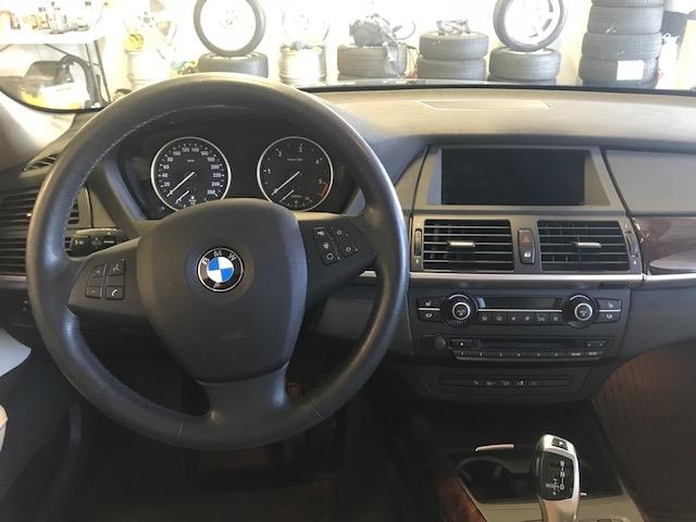 2011 BMW X5 xDrive35d (Stk: 1137) in Halifax - Image 10 of 19