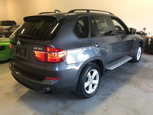 2011 BMW X5 xDrive35d (Stk: 1137) in Halifax - Image 12 of 19