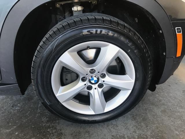 2011 BMW X5 xDrive35d (Stk: 1137) in Halifax - Image 15 of 19