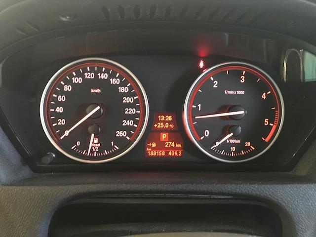 2011 BMW X5 xDrive35d (Stk: 1137) in Halifax - Image 16 of 19