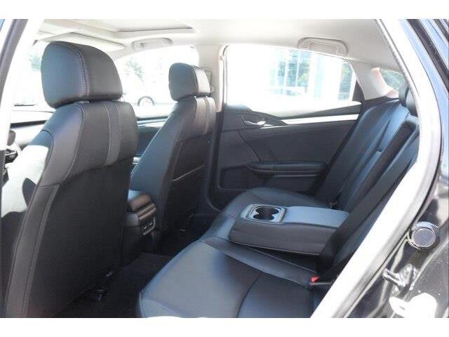 2019 Honda Civic Touring (Stk: 10481) in Brockville - Image 15 of 21