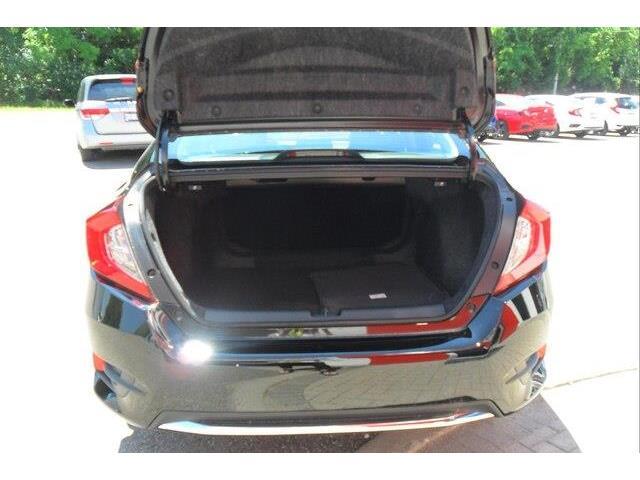 2019 Honda Civic Touring (Stk: 10481) in Brockville - Image 19 of 21