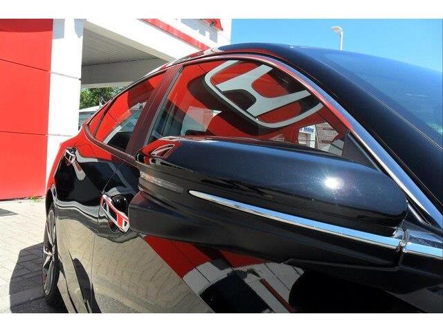 2019 Honda Civic Touring (Stk: 10481) in Brockville - Image 20 of 21