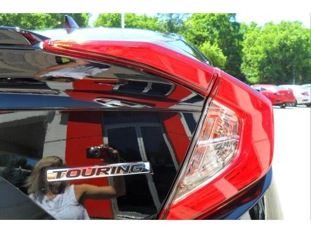 2019 Honda Civic Touring (Stk: 10481) in Brockville - Image 21 of 21
