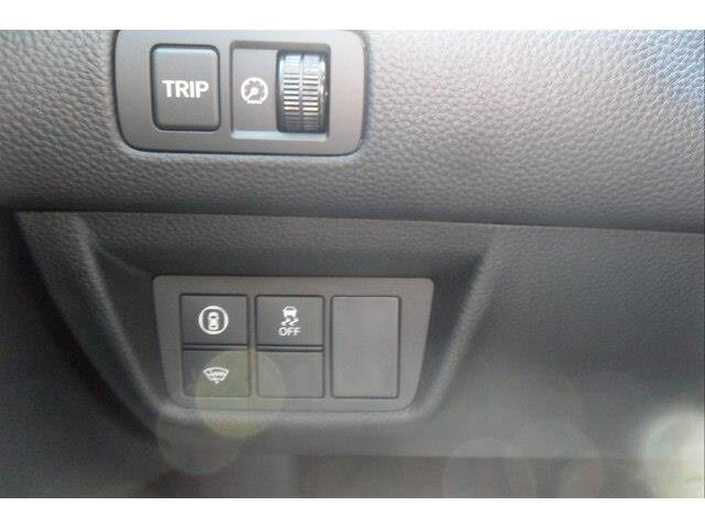 2019 Honda Accord LX 1.5T (Stk: 10541) in Brockville - Image 12 of 17
