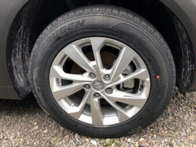 2019 Hyundai Tucson Preferred (Stk: H11923) in Peterborough - Image 15 of 16