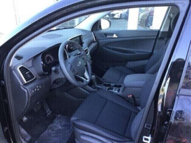 2019 Hyundai Tucson Preferred (Stk: H11900) in Peterborough - Image 9 of 18