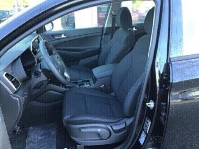 2019 Hyundai Tucson Preferred (Stk: H11900) in Peterborough - Image 10 of 18